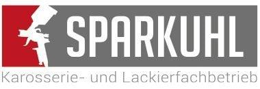 Sparkuhl Karosserie und Lackiererei Hannover