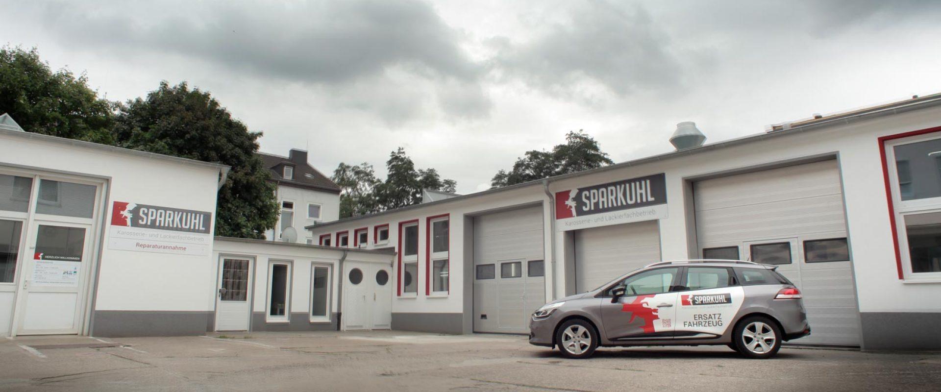 Sparkuhl_aussen_03