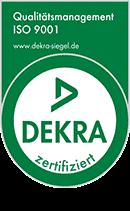 dekra_sparkuhl_ISO_9001